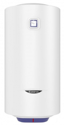 Электроводонагреватель ARISTON BLU1 R ABS 80 V SLIM